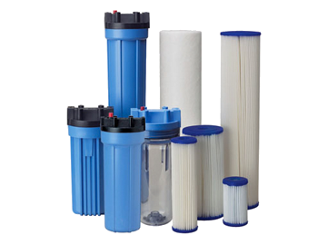 cartridge-filters